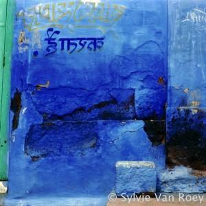 Jodhpur17