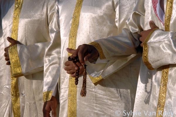 Qatar Culture &Tradition 01