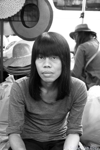ThaiPortrait02