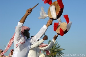 Qatar Culture &Tradition 03