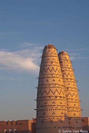 QatarKatara03