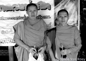 ThaiPortrait04