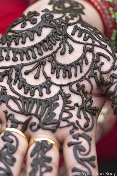 Qatar Culture &Tradition 05