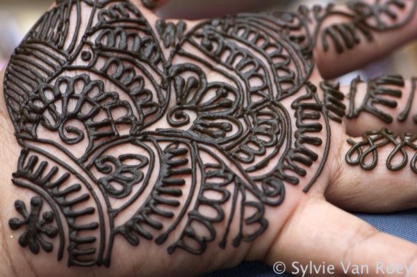 Qatar Culture &Tradition  06