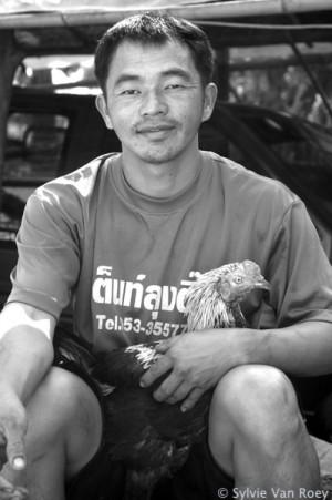 ThaiPortrait08