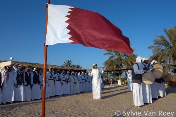 Qatar Culture &Tradition  08