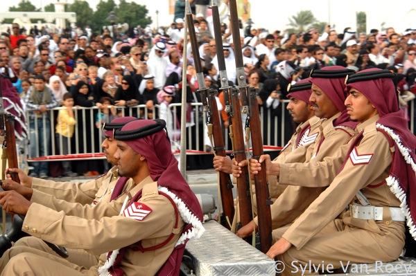 QatarNationalDay08