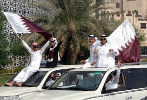 QatarNationalDay09