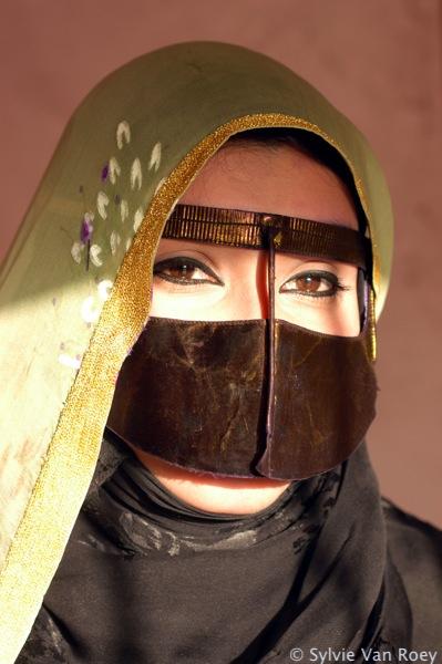 Qatar Culture &Tradition 10