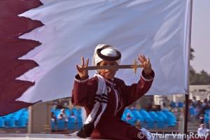 QatarNationalDay10