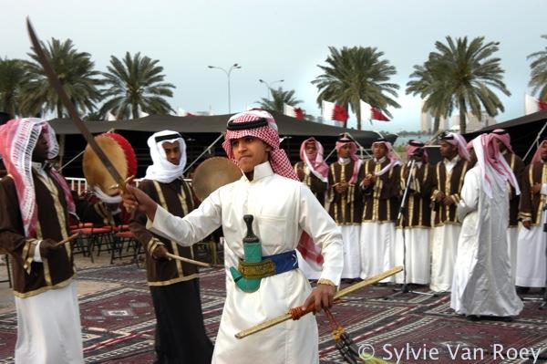 Qatar Culture &Tradition 17