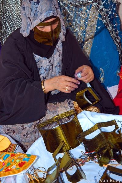 Qatar Culture &Tradition 19