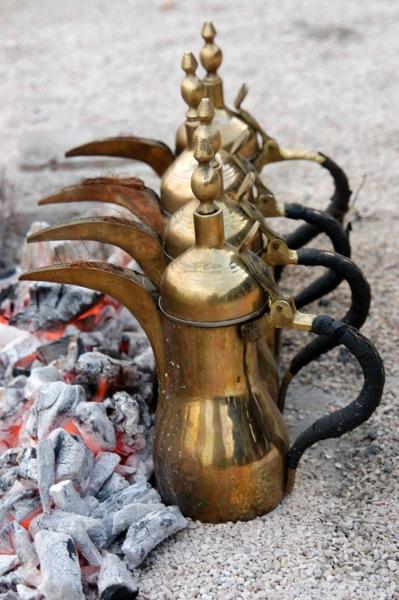 Qatar Culture &Tradition 20