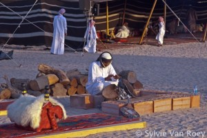 Qatar Culture &Tradition 23