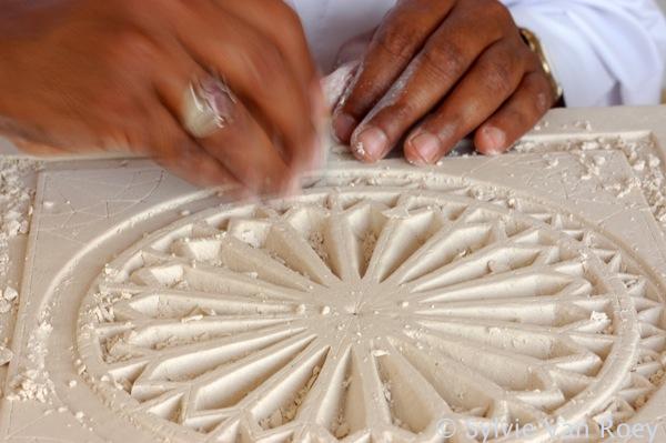 Qatar Culture &Tradition 28