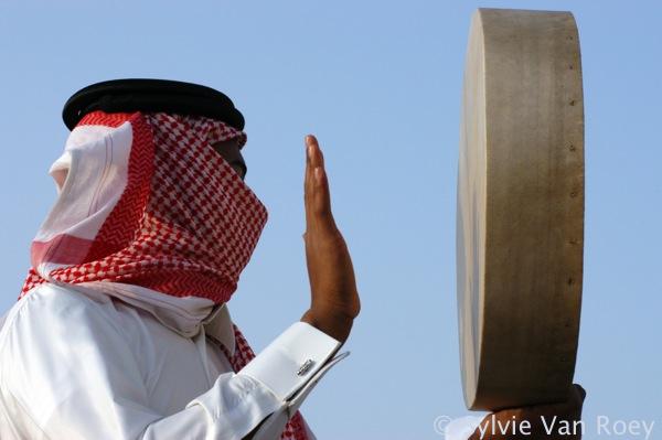 Qatar Culture &Tradition 29