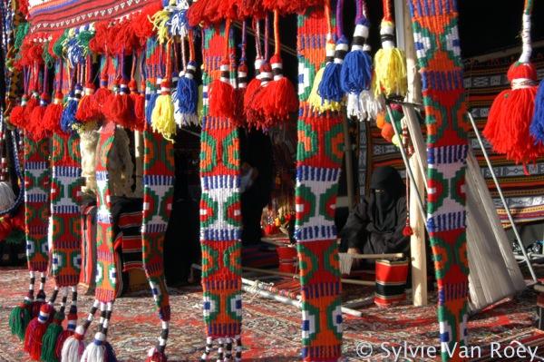 Qatar Culture &Tradition 30