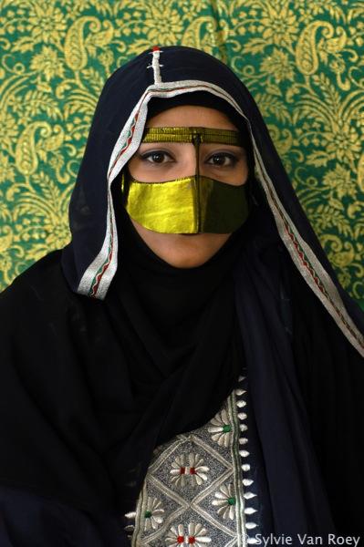 Qatar Culture &Tradition 31