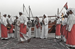 Qatar Culture &Tradition 34