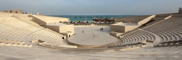 QatarKatara13