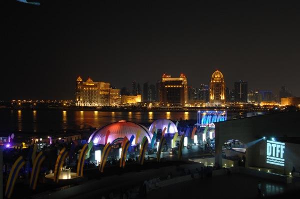 QatarKatara18