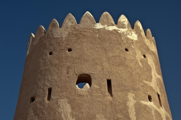 QAtarZubarah08
