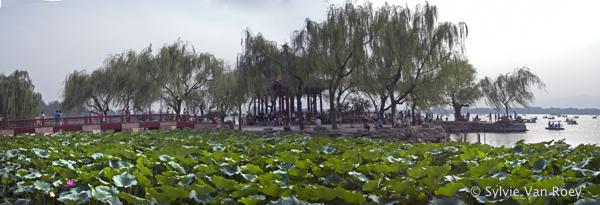 BeijingPano19