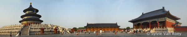 BeijingPano01