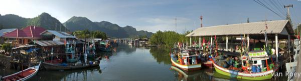 ThailandPano04