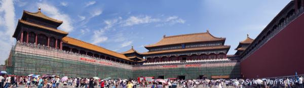 BeijingPano02