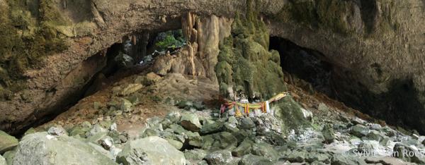 ThailandPano05