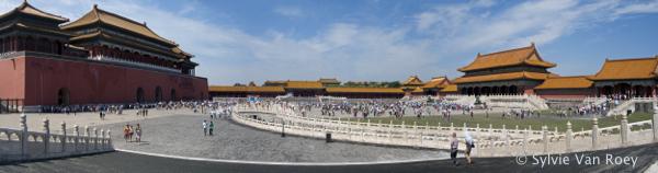 BeijingPano03