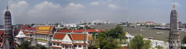 ThailandPano06