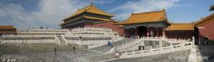 BeijingPano04