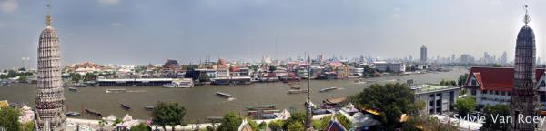 ThailandPano07