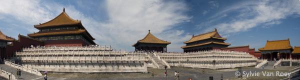 BeijingPano05