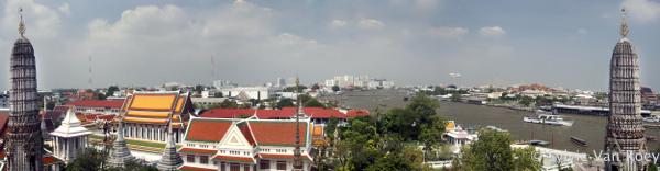 ThailandPano08