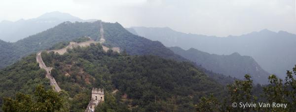 BeijingPano06