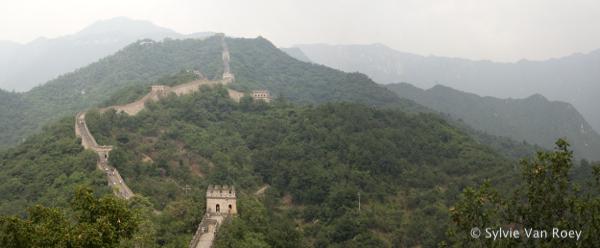 BeijingPano07