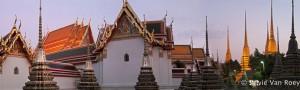 ThailandPano09
