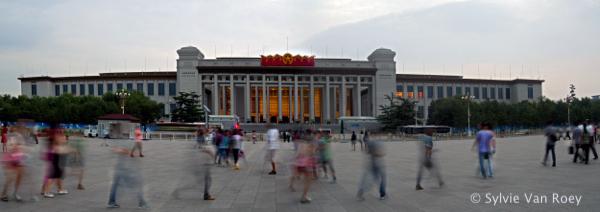 BeijingPano08