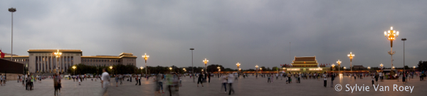 BeijingPano09
