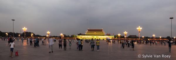 BeijingPano10