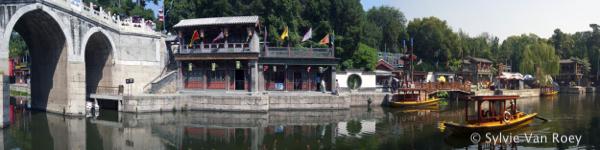 BeijingPano12