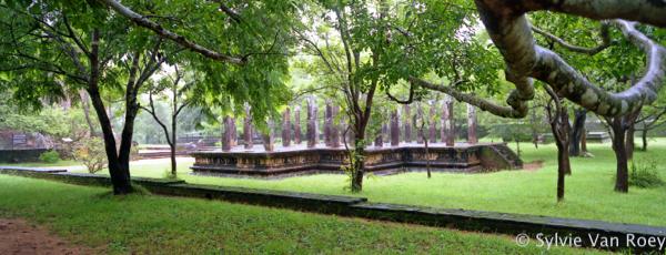SrilankaPano13