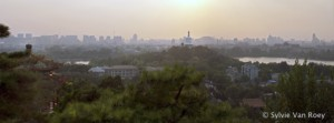 BeijingPano13