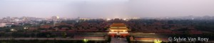 BeijingPano16