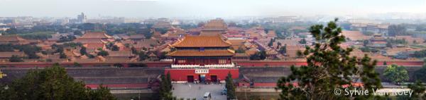 BeijingPano17