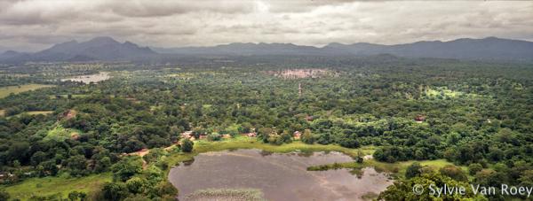 SrilankaPano21