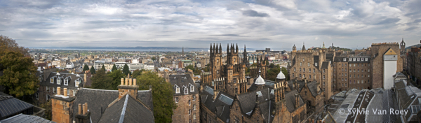 ScotlandPano03